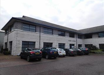 Thumbnail Office to let in Carnmoney House, Edgewater Business Park, Belfast, County Antrim