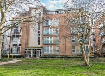 1 bed flat for sale in Banister Park, Southampton, Hampshire SO15