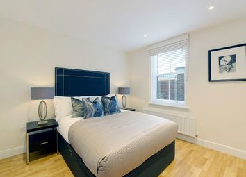 Thumbnail 2 bed duplex to rent in Kew Bridge Court, Hounslow