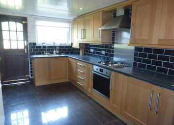 Thumbnail 3 bed terraced house for sale in Kenbury Road, Kirkby, Liverpool