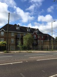 Thumbnail 2 bed flat to rent in London Road, Bushey, Hertfordshire