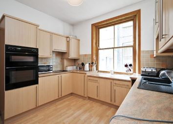 Thumbnail 2 bedroom flat for sale in Southwold Mansions, Maida Vale