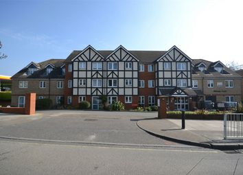 Thumbnail 2 bedroom flat for sale in Bishops Court, 152 Watford Road, Wembley, Middlesex