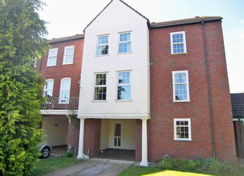 Thumbnail 3 bedroom property to rent in Park Crescent, Twickenham