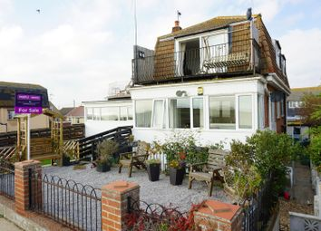 Thumbnail 5 bed detached house for sale in Sea Holly Way, Clacton-On-Sea