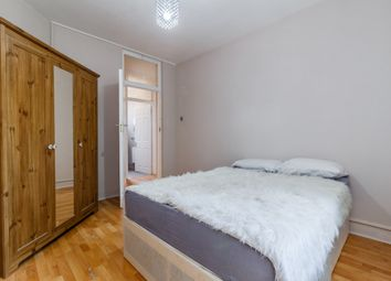 Thumbnail 3 bed flat for sale in Sanders House, London, London