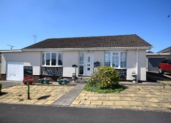 Thumbnail 2 bedroom bungalow for sale in Ballacriy Park, Colby