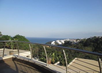 Thumbnail 4 bed apartment for sale in Sabuti, Simbithi Eco Estate, Ballito, Kwazulu-Natal, South Africa