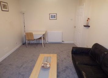 Thumbnail 1 bed flat to rent in St Marys Place, Flat