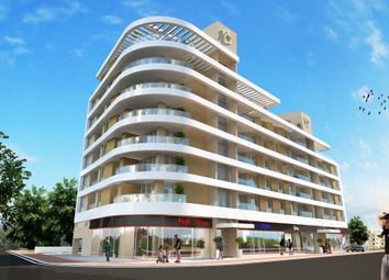 Thumbnail 2 bed apartment for sale in Iskele, Cyprus