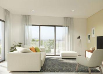 Thumbnail 3 bed apartment for sale in Tavira, Tavira Santa Maria E Santiago, Tavira