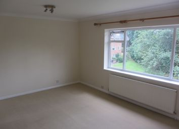 Thumbnail 2 bedroom flat to rent in Station Parade, Virginia Water
