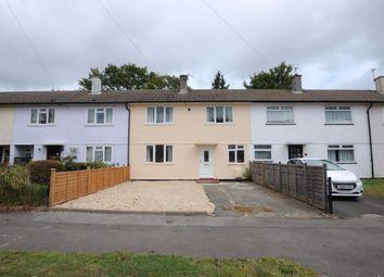 4 bed property to rent in Girdlestone Road, Headington, Oxford OX3