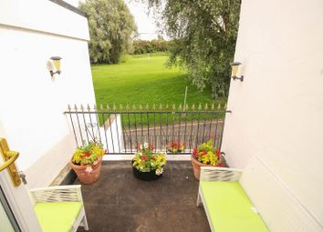 Thumbnail 2 bed terraced house for sale in Monarch Terrace, Blaydon-On-Tyne