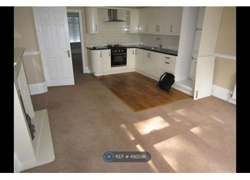 Thumbnail 2 bed flat to rent in Copthorne Road, Wolverhampton