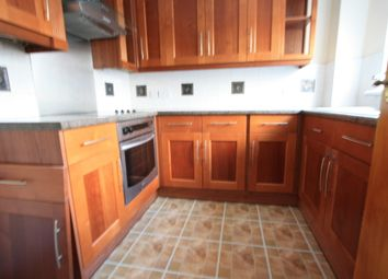 Thumbnail 2 bed flat to rent in Coe Avenue, South Norwood