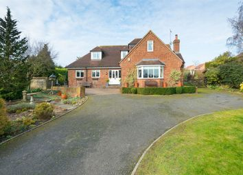 Thumbnail 3 bed property for sale in 12d, Rotton Row, Raunds, Northants