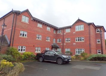 Thumbnail 2 bed property to rent in Willow Court, Village Road, Bebington
