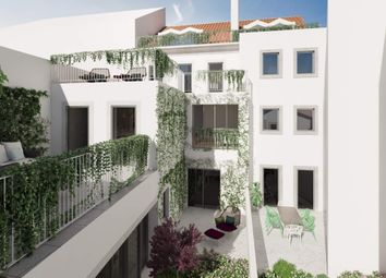 Thumbnail 2 bed apartment for sale in R. Campo De Ourique 3, 1350-270 Lisboa, Portugal