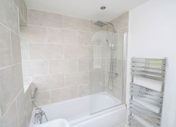 Thumbnail 3 bed semi-detached house to rent in Otterburn Gardens, Whickham, Newcastle Upon Tyne