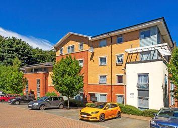 Jackwood Court, Tunbridge Wells TN1. 2 bed property