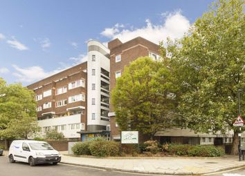 Thumbnail 2 bed flat for sale in Ackroyd Drive, London