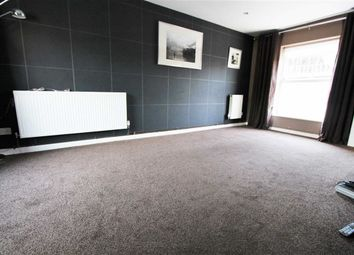 Thumbnail 2 bed flat for sale in Chigwell Lane, Loughton