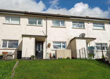 Thumbnail 3 bedroom terraced house for sale in Cherryhill Gardens, Dundonald, Belfast