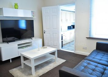 4 bed terraced house to rent in East Street, Gillingham, Medway ME7