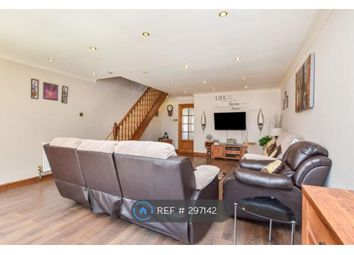 Thumbnail 4 bed detached house to rent in Kepwick, Two Mile Ash, Milton Keynes