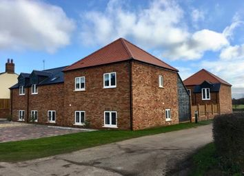 Thumbnail 1 bed maisonette for sale in Cherry Mews, Flitwick Road, Maulden, Bedfordshire