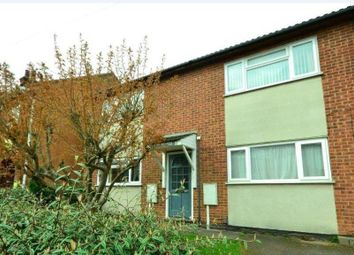 Thumbnail 1 bed flat for sale in 179 Queens Road, Knighton, Knighton
