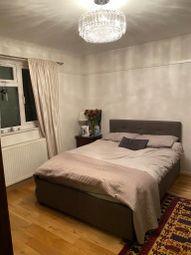 Room to rent in Walpole Road, London N17
