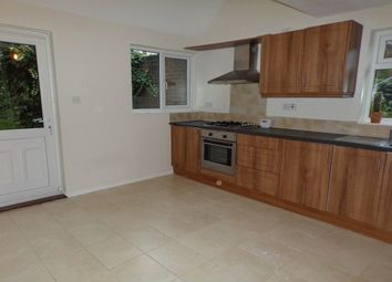 Thumbnail 3 bed property to rent in Langcliffe Drive, Heelands, Milton Keynes