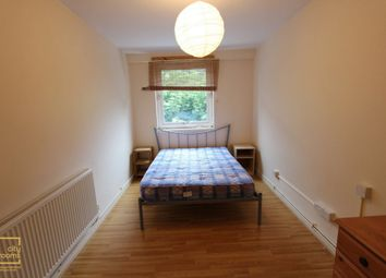 Thumbnail Room to rent in Ames House, Mace Street, Bethnal Green