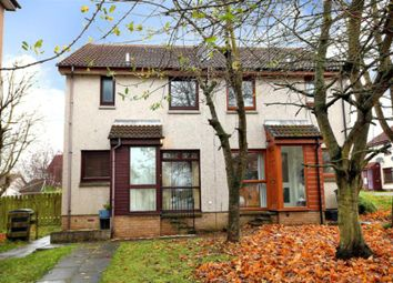 Thumbnail 1 bed maisonette to rent in Fairview Crescent, Aberdeen