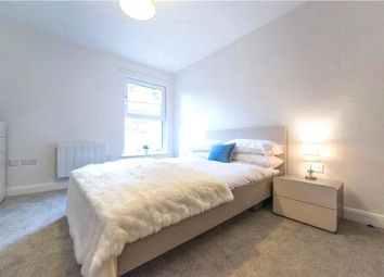 Thumbnail 2 bed flat to rent in The Gardens, Clarendon Quarter, 4 St Johns Road