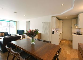 Thumbnail 3 bed property for sale in Plumbers Row, London