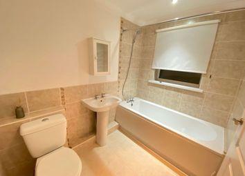 Thumbnail 1 bed cottage to rent in Robert Street, New Silksworth, Sunderland