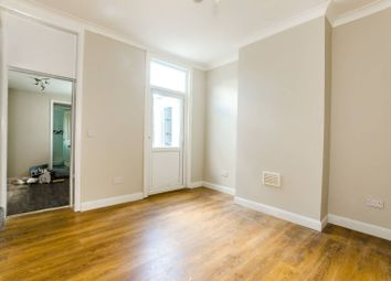 Thumbnail 2 bedroom terraced house to rent in Olive Road, Plaistow