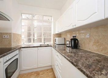 Thumbnail 2 bed flat to rent in Adelaide Road, Swiss Cottage, London
