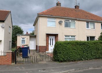 Thumbnail 3 bed detached house to rent in Keats Road, Eston, Middlesbrough