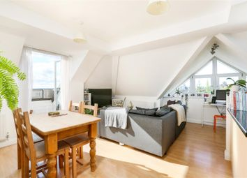 Thumbnail 2 bed flat for sale in Newland Heights, St Andrews, Bristol
