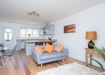 Thumbnail 1 bed flat for sale in Stow Road, Moreton In Marsh
