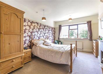 Weetwood Grange Grove, Leeds, West Yorkshire LS16