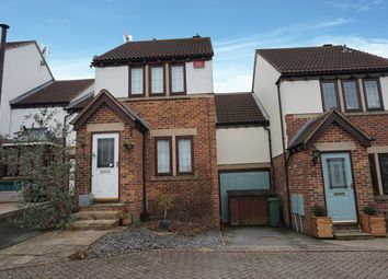 Thumbnail 3 bed semi-detached house for sale in Ash Tree Road, Knaresborough