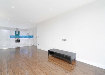 Thumbnail 2 bed flat to rent in Copperfield Road, Mile End, London