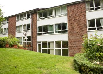 Thumbnail 1 bed flat for sale in Riland Court, Pages Close, Sutton Coldfield