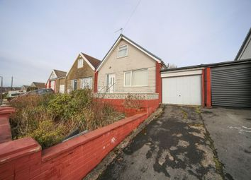 3 bed semi-detached house for sale in Longworth Avenue, Burnley BB10