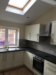 Room to rent in Aigburth Road, Aigburth, Liverpool L17